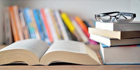 Write Your Business Book & Get a Book Deal tickets
