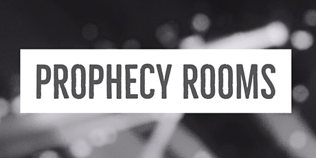 LightHill Prophecy Room tickets