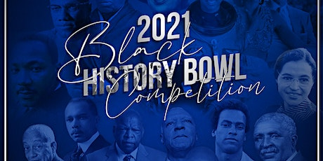Gulf Coast Region  Black History Bowl tickets