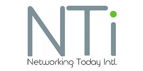 NTi Lorain - Online tickets