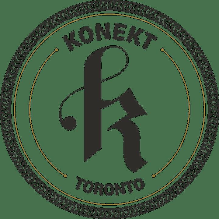 2021 - Toronto Membership - Konekt Polish Canadian Professionals image