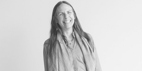 Part 2 of Dynamic Balance and the Five Relations by Sandra Bain Cushman tickets