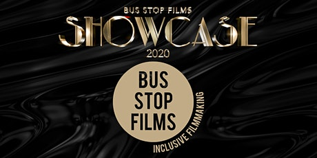 Bus Stop Films 2020 Virtual Showcase tickets