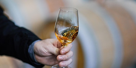 Single Malt Experience tickets