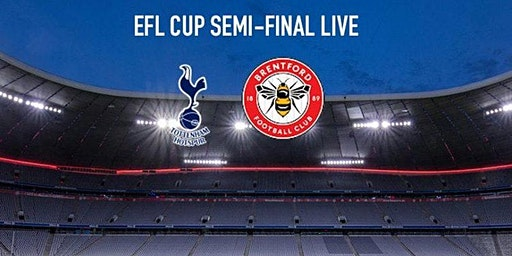 Xfvaydwwbkdezm France live stream online if you are registered member of bet365, the leading online betting company that has streaming. https www eventbrite co uk o 32169006723