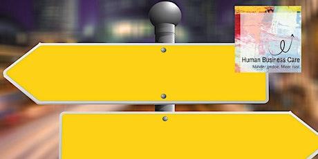 1-daagse Strategie Werksessie tickets