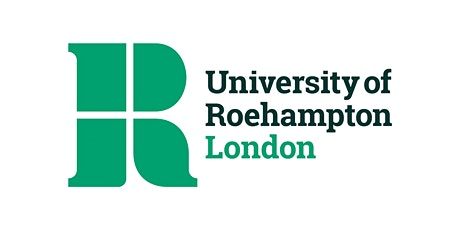 Arts Courses Live Chat with University of Roehampton tickets