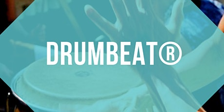 FremantleMind Inc. Presents Drumbeat® tickets