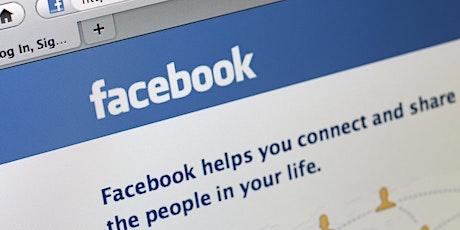 Booster votre activité avec Facebook billets