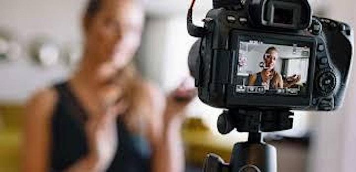 Immagine 4 chiavi EFFICACI per COMUNICARE, Trasmettere Emozioni in video e VENDERE