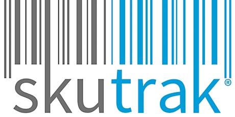 SKUtrak Lite Webinar tickets