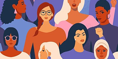 Women Leaders: Across Cultures and Generations tickets