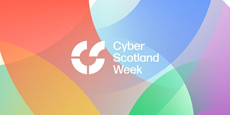 Cybersecurity – Protecting Your Organisation and Beneficiaries tickets