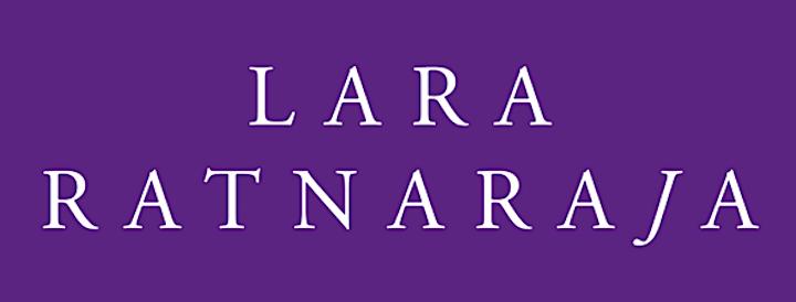 AD:Vantage Leadership Masterclass with Shawanda Corbett. How I did it. image