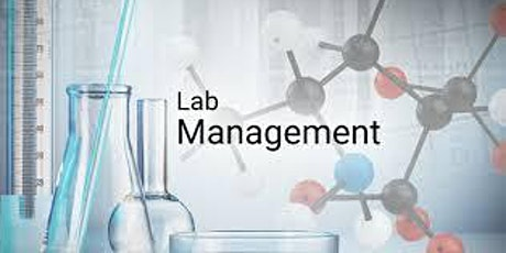 QUALITY CONTROL FOR ANALYTICAL MATERIALS USED IN MICROBIOLOGY LABORATORIES tickets