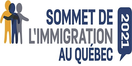 Sommet de l'immigration 2021 tickets