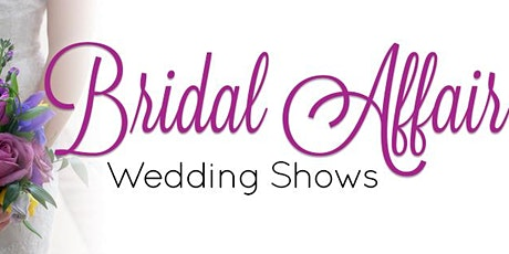Dayton Wedding Show by A Bridal Affair tickets