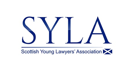 Beyond the Basics - Legal Aid tickets