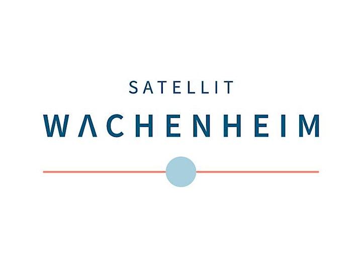 Virtuelles Community Kickoff Frühstück Satellit Wachenheim: Bild