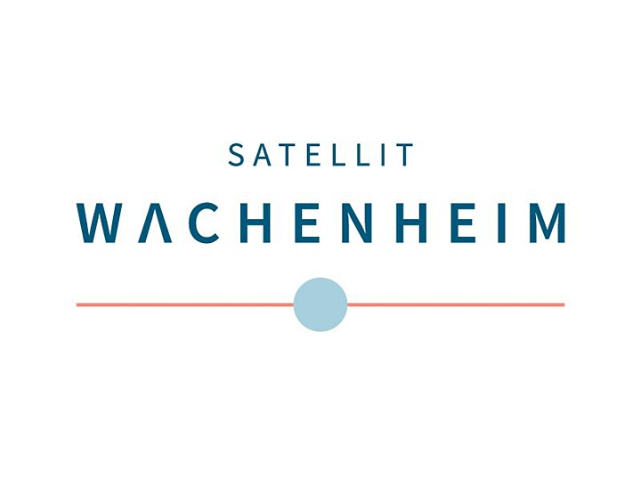 Virtuelle Baustellenparty Satellit Wachenheim: Bild