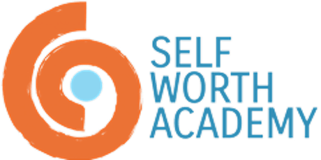 YOUR NEXT CAREER: Developing self-worth with others? tickets