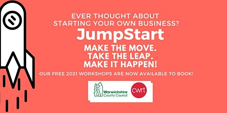 FREE Action Planning for Success Virtual Workshop tickets