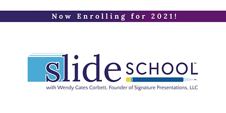 Slide School tickets