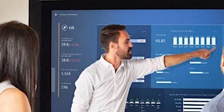 SAP Crystal Server 2020  - An Overview tickets