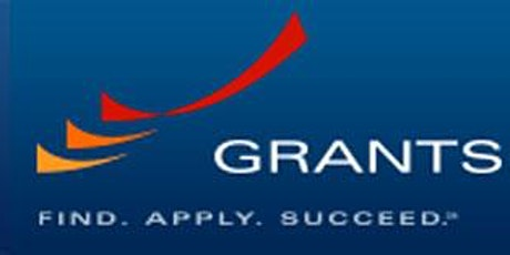 Introduction To Grant-Seeking tickets