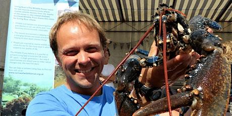 Crabbing Day tickets