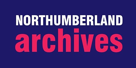 Frogs, Hermits and History: Unlocking the Archive in Northumberland tickets