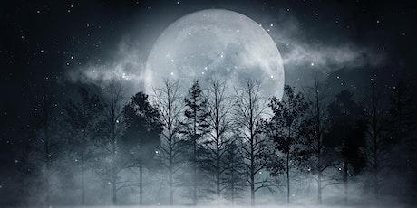 Full Moon Magick tickets