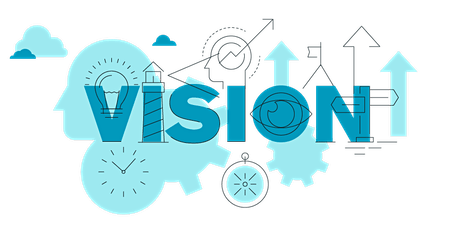 Growing the Vision for Lewisham's Voluntary Sector tickets