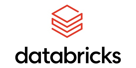 4 Weeks Databricks Data Engineering Training course Holland tickets