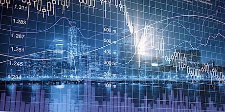 85th SICTIC Investor Day ONLINE - in partnership w/ Technopark Winterthur tickets