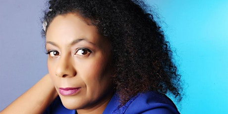 The Writer's Bloc presents Patrice Lawrence Workshop: Change  the World tickets