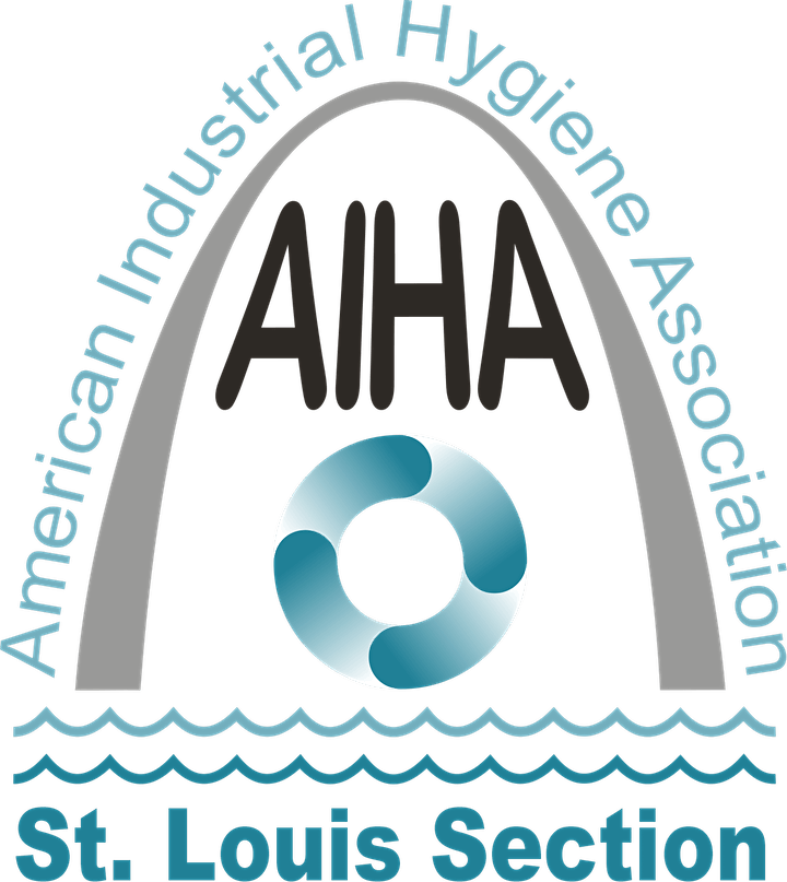 2021 February AIHA Luncheon - Teleconference image