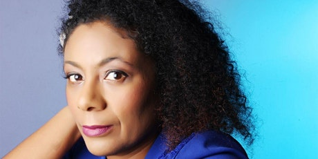 The Writer's Bloc presents In Conversation with Patrice Lawrence tickets