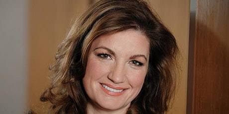 Business Exchange with Baroness Karren Brady tickets