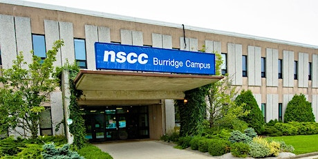 NSCC Burridge - Capable, Confident & Curious: Module 6 tickets