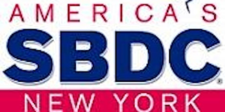 How SBA's Programs  Can  Help You Succeed tickets