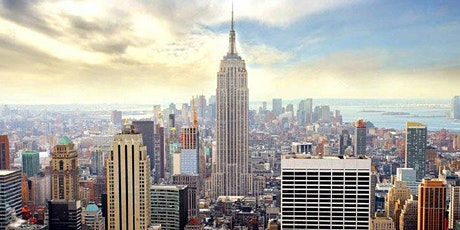 Building Owners & Managers: How NYC Gas Laws Impact You (Part 3 of series) tickets