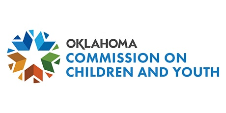 Child Abuse and Neglect and Mandated Reporting in Oklahoma (April 2021) tickets