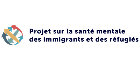 Les défis d'intégration dans les communautés francophones en minorité tickets