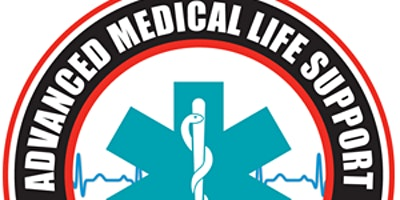 NAEMT UK EDITION Advanced Medical Life Support (AMLS)