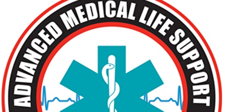 NAEMT UK EDITION Advanced Medical Life Support (AMLS) tickets