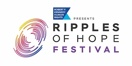 Ripples of Hoipe : Feasting and Human Rights Workshop tickets