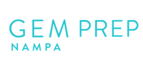 Gem Prep: Nampa Virtual Information Session (K-11) tickets