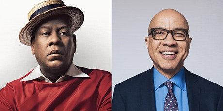 Museum of Arts and Design: MAD Moments with André Leon Talley and Darren Wa tickets