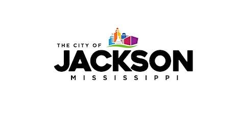 Jackson Workforce Leadership Academy CoLab Presentations tickets